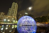 Moon Festival (Mid Autumn Festival) 2013