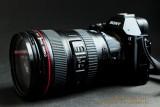 Canon 24-105mm f/4