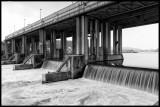 Grand Malade dam