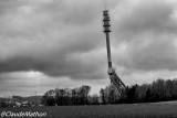 Vedrin_tower-100.jpg