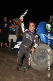 8-31-14 Calistoga Speedway: Louie Vermeil Classic