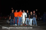 9-13-14 Madera Speedway: 43rd Annual Harvest Classic