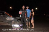 9-10-15 Silver Dollar Speeedway: Non Wing Gold Cup