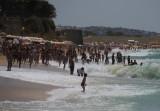 Bosy Beach
