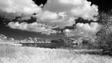 Castle Howard Lake