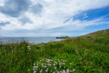 Godrevy Point Lighthouse