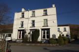 The Brook House Inn