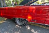 2013_classic_cars