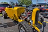 Muscle cars, Classics, antique automobiles...