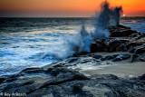 California Coast 2014