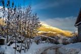 Südtirol winter holidays