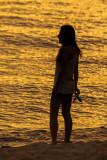Ischia 2013