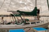 n4965 Docking