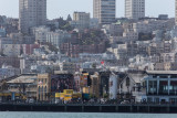 C5420 San Francisco
