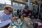 C5444 La Mar Restaurant