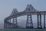 C5487 San Rafael Bridge