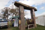 Sraidbhaile Forestry Fair