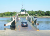 Waterford Ferry