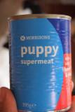 Puppymeat.jpg