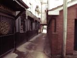 Mulcahy's Pub Alley, CLonmel