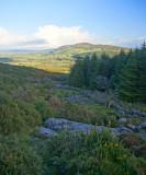 Coumshingaun, Comeragh Mountains, Waterford