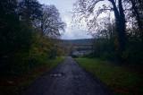 Gurteen de la Poer Estate,  Waterford, Ireland