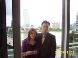 Miami 2003
