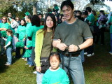Dia de Familia (Escuela ICI)