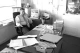KFVS Carbondale Bureau