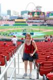 Cardinals4-23-06-01.jpg