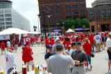 Cardinals4-23-06-09.jpg