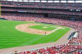 Cardinals4-23-06-12.jpg