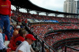Cardinals4-23-06-22.jpg