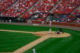 Cardinals4-23-06-29.jpg