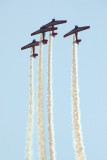 2006 Cape Girardeau Air Show