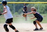 Softball 11.jpg