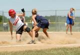 Softball 15.jpg