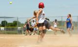 Softball 17.jpg