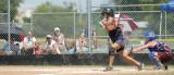 Softball 22.jpg