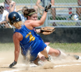Softball 25.jpg