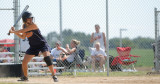 Softball 37.jpg