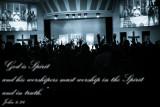 pbc_worship_night