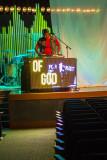 PBC Night of Worship