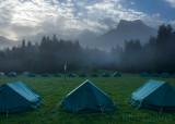140623oza_campamento10395wr.jpg