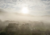 Niebla /Fog