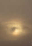 160303ventisca_sol52013wr.jpg