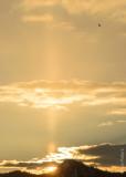 160317columna_solar_gabardito52864wr.jpg