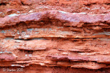 canyonwalls.jpg