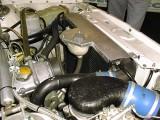GRPA_motorrum1.jpg
