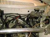 GRPA_motorrum5.jpg